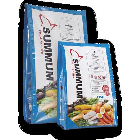 menjar-summum-fish