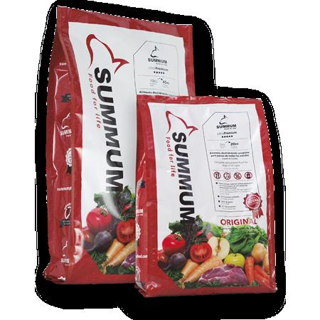 menjar-summum-original